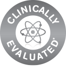 Clinically Evaluated